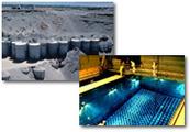 NRC: Radioactive Waste | Nuclear Waste | Scoop.it