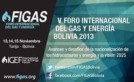 Riesgo y prevención (Editorial) - HidrocarburosBolivia.com | Seguridad Industrial | Scoop.it