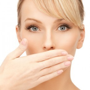 Causes of Your Bad Breath and How to Treat the Problem   Dental Care   Scoop.it