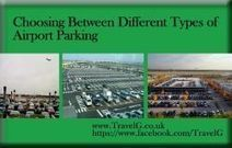 Cheap Gatwick Airport Parking   Car Parking At Airports, Meet And Greet Parking   Scoop.it