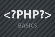 basic php syntax and variables | PHP Web Development | Scoop.it