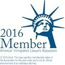 Why People Immigrate to the U.S. | Kazmi & Sakata Attorneys at Law | Scoop.it