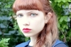 Tavi Gevinson Explains Her New Website, Rookie | interlinc | Scoop.it