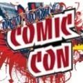 Reportage fotografico da New York Comic Con | Fumetti | Scoop.it