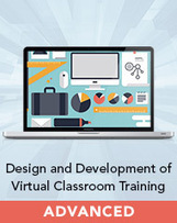 The eLearning Guild : Academy - Live Online Training - Categories - Virtual Classroom | online learning | Scoop.it
