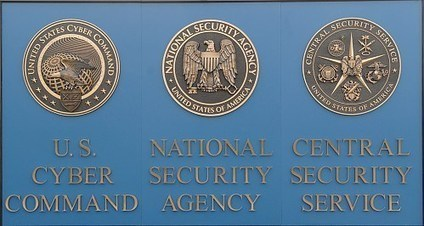 NSA Will Use Wastewater To Protect Us From Thugs | Sustain Our Earth | Scoop.it