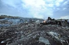 Contemplations: On Flight MH17 | Things of Awesomeness | Scoop.it