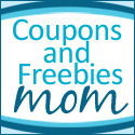 Extreme Couponing – Coupons & Freebies Mom   #sbsummit Bloggers   Scoop.it