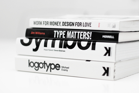 Design and communication, recommended reading | inspiration for Filemaker UI | loxadim | Scoop.it