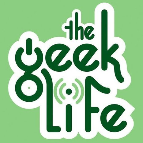 The Geek Life » Episode 131 – Who Wants Some Raspberry Pi? | Raspberry Pi | Scoop.it