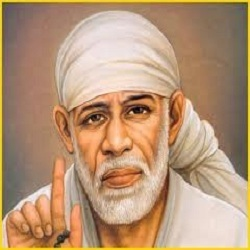 Shirdi Online Darshan | Shirdi Sai Baba Tour Packages From Chennai By Flight | Shirdi Tour From Chennai | India's Leading Shirdi Yatra Tours And Travels | Scoop.it