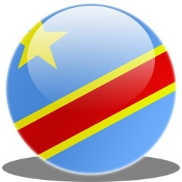 RDC Congo : A Journalist Killed In The Eastern Region | Actualités Afrique | Scoop.it
