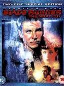 Blade Runner - Film Complet (VF) - Streaming Gratuit   Films   Scoop.it