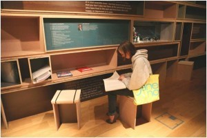 Case Study: Lindow Man temporary exhibition « University Museums Group UK | Museums and Ethics | Scoop.it
