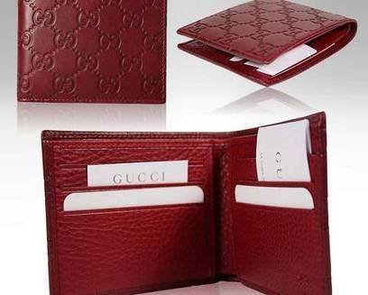 Say goodbye to your old bulky wallet | Compact wallet | Scoop.it