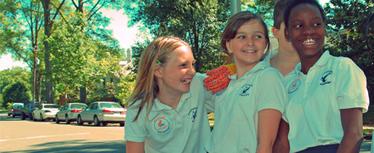Keep America Beautiful: Keep America Beautiful :: Tips for Kids | Dream Speeches | Scoop.it