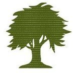 Vertesq Technologies - Essential Sustainable Innovations   Information literacy   Scoop.it
