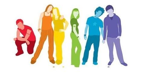Growing Up Queer Report reveals widespread homophobia in Australian schools - Gay News Network | Education | Scoop.it