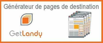 Optimiser ses campagnes webmarketing par les pages de destination   Pratiques E-Commerce   Scoop.it