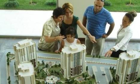 Ev alırken nelere dikkat etmelisiniz? Ev satın alırken nelere dikkat etmelisiniz? | 351. Dönem Yedek Subay Sınav Sonuçları | Scoop.it