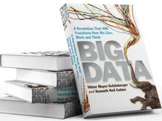 Big Data: Book review   Real-world practices of Big Data   Scoop.it