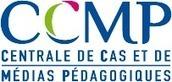 Cas - Un cas de Responsabilité Sociale d'Entreprise : le groupe ... - CCMP | Primark Internationalisation | Scoop.it