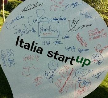 Start-up: Passera incontra i giovani   Piccole e Medie Imprese (PMI)   Scoop.it