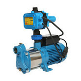 Water Pumps | Electric Water Transfer Pumps Australia | Davey Pumps | Scoop.it