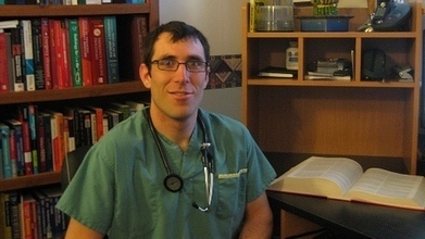 Wikipedia's medical errors and one doctor's fight to correct them   Wikipedia in EDU   Scoop.it