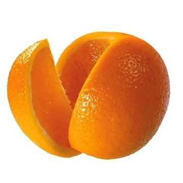 Como Preparar Tu Propia Vitamina C en Minutos - Tu Salud Es Vida   TU SALUD ES VIDA   Scoop.it