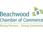 Browse the List of Amazing Deals and Local Businesses in Beachwood, OH | Catch the Best Deals, Offers & Current Events Online in your city | Scoop.it