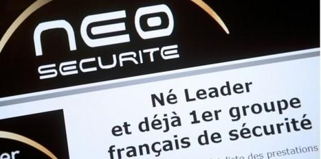 Christian Latouche, PDG du groupe Fiducial, sur les rangs pour reprendre Néo Sécurité et ses 5.100 salariés ! | LYFtv - Lyon | Scoop.it