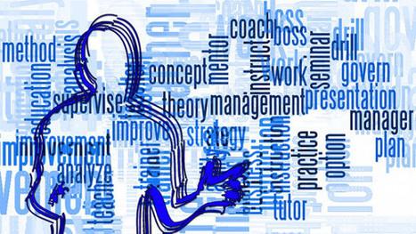 Teacher Training: Organising Effective Reflective Practice | TeachingEnglish | Scoop.it