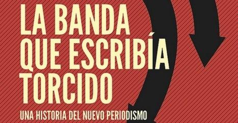 In Tom Wolfe we trust | Historiamos el Periodismo | Scoop.it