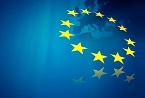 La législation européenne sur les données personnelles en dix questions | Ethique numérique | Scoop.it