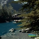 Skyrim with optimized PC graphics could look like this | MyCinema | Scoop.it