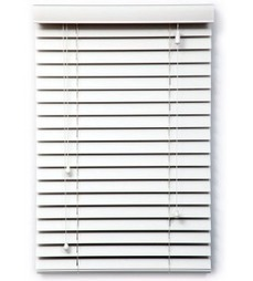 Venetian Blinds Online Ready Made from $19 - Free Delivery Australia Wide | hiatnorma links | Scoop.it