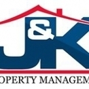 JKPropertyManagement - Baltimore, Maryland, United States | Disinfecting & Pest Control Services | Jkpropertymanagement | Scoop.it