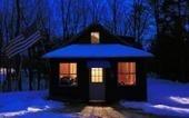 Peter Troast | Energy Circle | Home Performance | Scoop.it