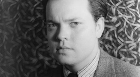 Non, «La Guerre des mondes» d'Orson Welles n'a pas paniqué les Etats-Unis | Slate | EcritureS - WritingZ | Scoop.it