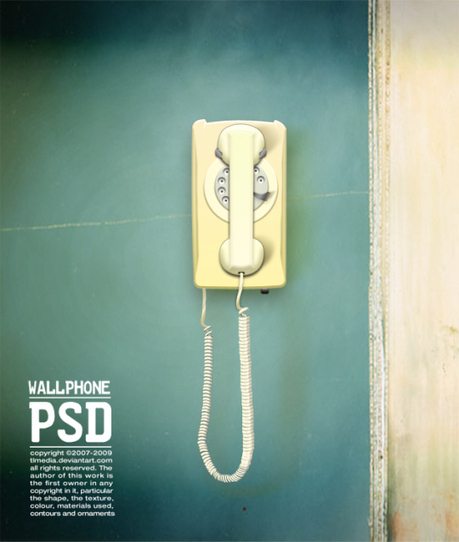 Free Wallphone Photoshop PSD Files Free Download - Download Free Psd Files | Photoshop PSD Files :: Free Download | Scoop.it