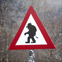 Fintech Patent Trolls Can't Be Allowed to Win | Patents and Patent Law | Scoop.it