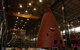 Les nations de la zone Asie-Pacifique ont l'intention d'acquérir une centaine de nouveaux sous-marins | Mouvement UC | Scoop.it