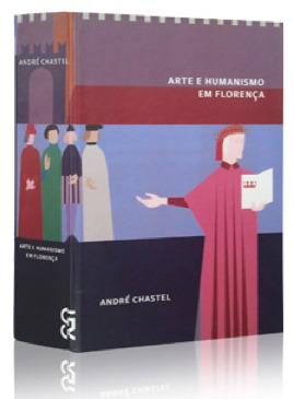 Arte, mecenato, individualidade e humanismo | transversais.org - arte, cultura e política | Scoop.it