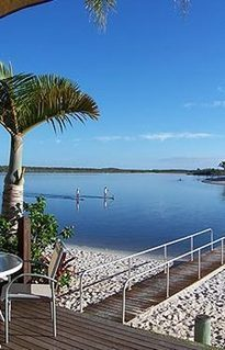 Best waterfront apartment for Couples, Kids and Families | accomodations | Scoop.it