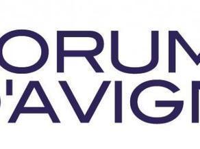 Forum d'Avignon du 21 au 23 novembre : Les pouvoirs de la culture - RFI | culture, industries créatives, innovation | Scoop.it