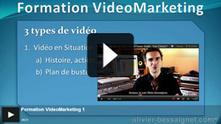 Formation Vidéo Marketing | Formation en ligne | Scoop.it