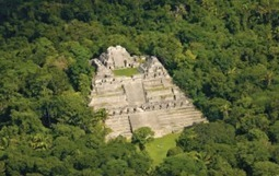 Vacation Guide to Belize Mayan Ruins & Archeology | Archeology | Scoop.it