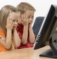 Protegiendo a los huerfanos digitales   Victorinox Digital   Scoop.it
