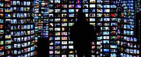 Auditel, salta il sistema di rilevazioni degli ascolti Tv: stop per 15 giorni a diffusione dei dati - Il Fatto Quotidiano | trepuntozero R&D | Scoop.it